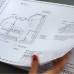 Что в себя включает дизайн-проект квартиры